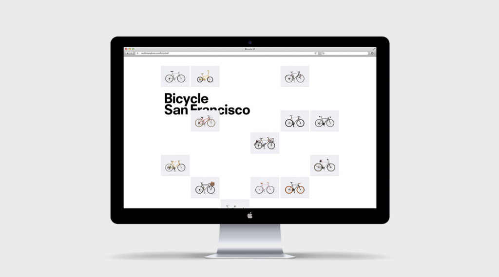 bicycle_01