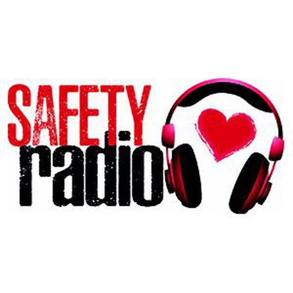 #SafetyRadio: Il Nuovo Progetto Di Team Building Radio