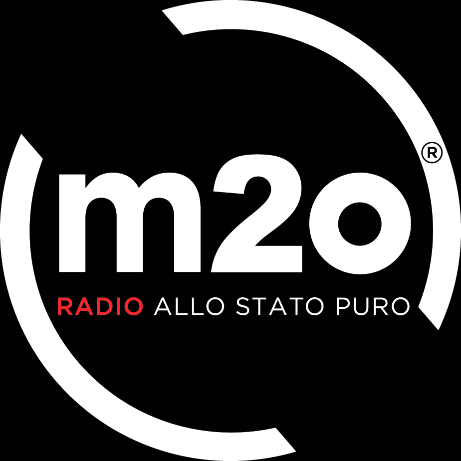 Team Building Radio Ospite A M2o