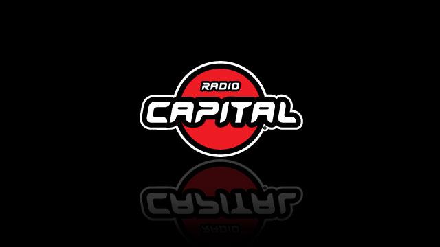 Team Building Radio Ospite A Radio Capital