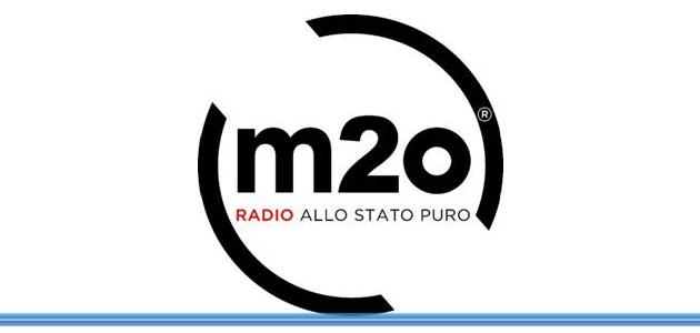 m2o_logo2016