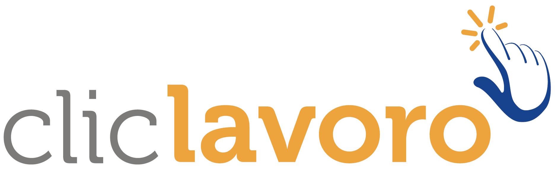 Cliclavoro, Il Blog Del Ministero Del Lavoro E Delle Politiche Sociali, Scopre Team Building Radio