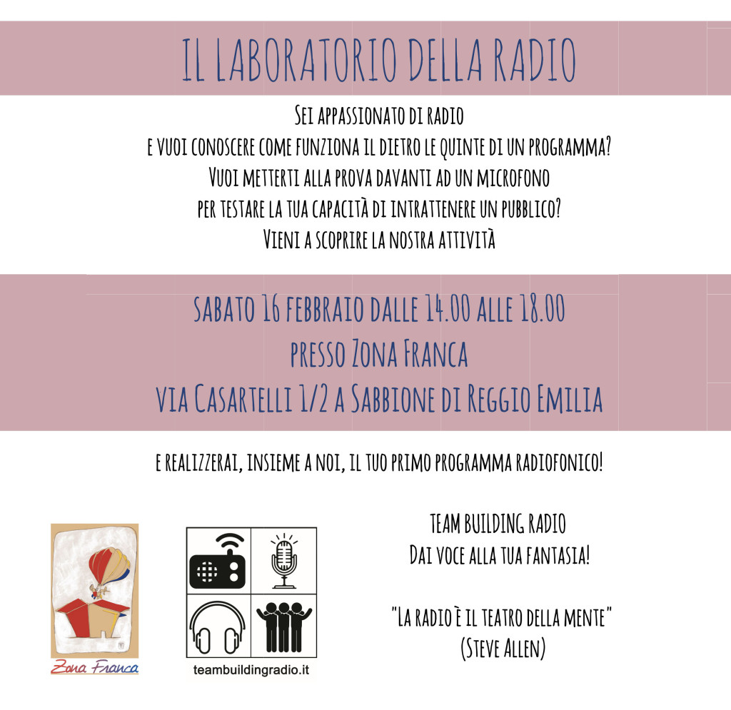 LOCANDINA-LABORATORIO-RADIO
